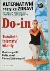 Do-In Tisícileté tajemství vitality