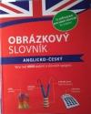 Obrázkový slovník anglicko-český