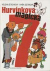 Hurvínkova magická sedmička