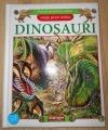 Dinosauři - putování pravěkým světem