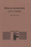 Úvod do japanologie: jazyk a literatura