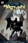 Batman: Květy zla