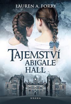 Tajemství Abigale Hall
