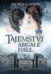 Tajemství Abigalle Hall