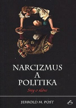 Narcizmus a politika