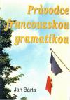 Průvodce francouzskou gramatikou