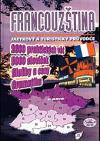 Francouzština - jazykový a turistický průvodce