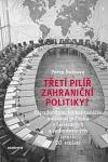 Třetí pilíř zahraniční politiky? - Západoněmecká zahraniční kulturní politika v šedesátých a sedmdesátých letech 20. století