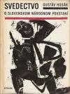 Svedectvo o Slovenskom národnom povstaní