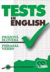 Tests in English - Frázová slovesa - Phrasal verbs