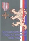 Mladoboleslavsko v boji za svobodu 1938-1945