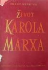 Život Karla Marxa