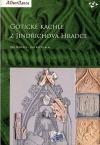 Gotické kachle z Jindřichova Hradce