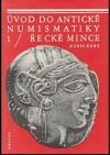 Úvod do antické numismatiky / 1