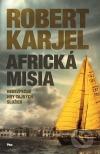 Africká misia