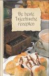 De beste Tsjechische recepten