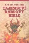 Tajemství ďáblovy bible