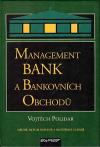 Management bank a bankovních obchodů