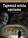 Tajemná místa nacismu