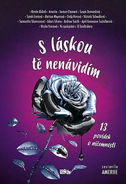 Právě čtu: