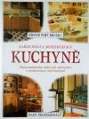 Zařizování a modernizace kuchyně