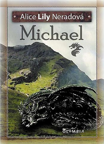 Výsledek obrázku pro michael alice lily kniha