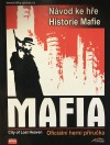 Mafia –City of Lost Heaven –Oficiální herní příručka