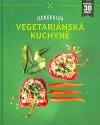 Jednoduchá vegetariánská kuchyně