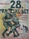 """28.pluk """"Pražské děti"""""""