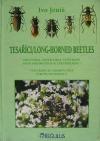 Tesaříci / Long-horned beetles