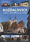Rožďalovice - město s atmosférou 19. století