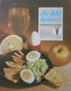 Do 400 kalorií
