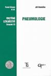 Vnitřní lékařství. Svazek III. Pneumologie