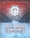 Prahou po stopách zednářské symboliky