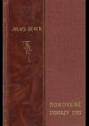 Obnovené obrazy I.