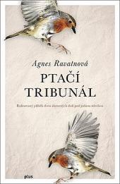 Ptačí tribunál