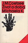 Život a doba Michaela K.