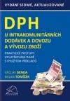 DPH u intrakomunitárních dodávek a dovozu a vývozu zboží