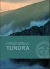 Krkonošská tundra