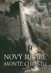 Nový hrabě Monte Christo (adaptace)