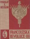Francouzská revoluce III. - Zápas s demagogií a korupcí