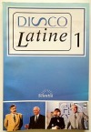 Disco Latine 1
