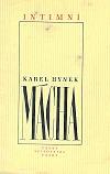 Intimní Karel Hynek Mácha