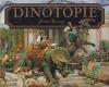 Dinotopie: Země mimo prostor a čas