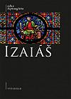 Izaiáš - Komentovaný překlad řecké septuagintní verze