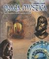 Praga mystica - průvodce výstavou