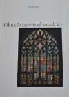 Okna Svatovítské katedrály