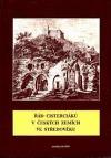 Řád cisterciáků v českých zemích ve středověku