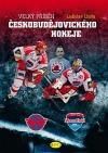 Velký příběh českobudějovického hokeje