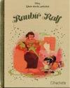 Raubíř Ralf